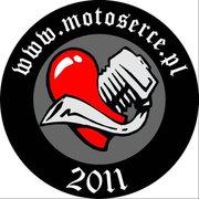 motoserce 2011