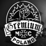 Gremium